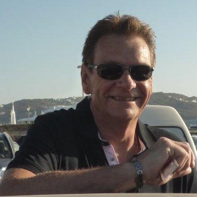 Claude-Alain Roulet Noberasco